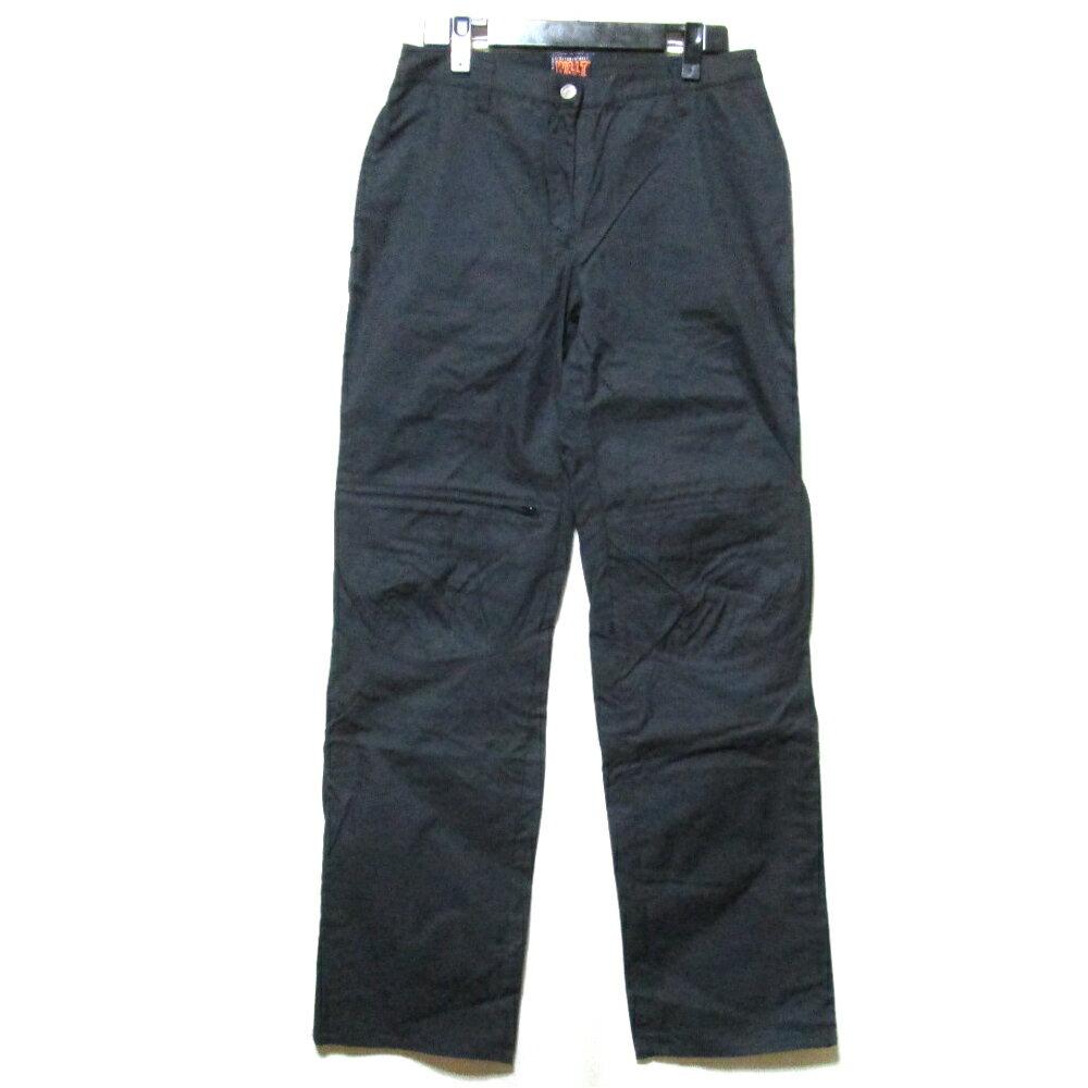 メンズファッション, ズボン・パンツ WLT 30 ( WandLT Walter Van Beirendonck ) 099642