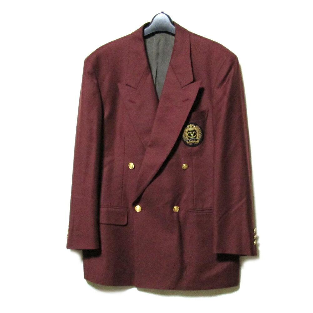メンズファッション, コート・ジャケット  MARIO VALENTINO 46 ( ) 100024