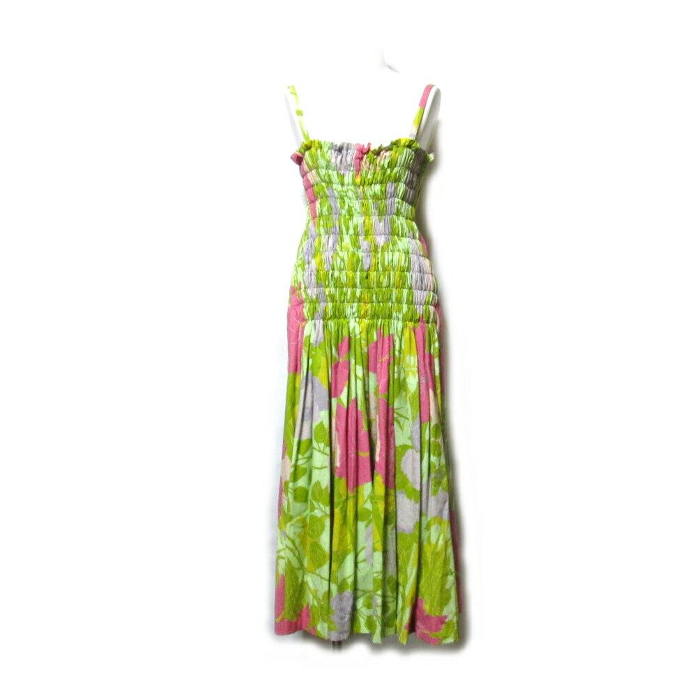 レディースファッション, ワンピース JUNYA WATANABE COMME des GARCONS 2005 ( ) 101945
