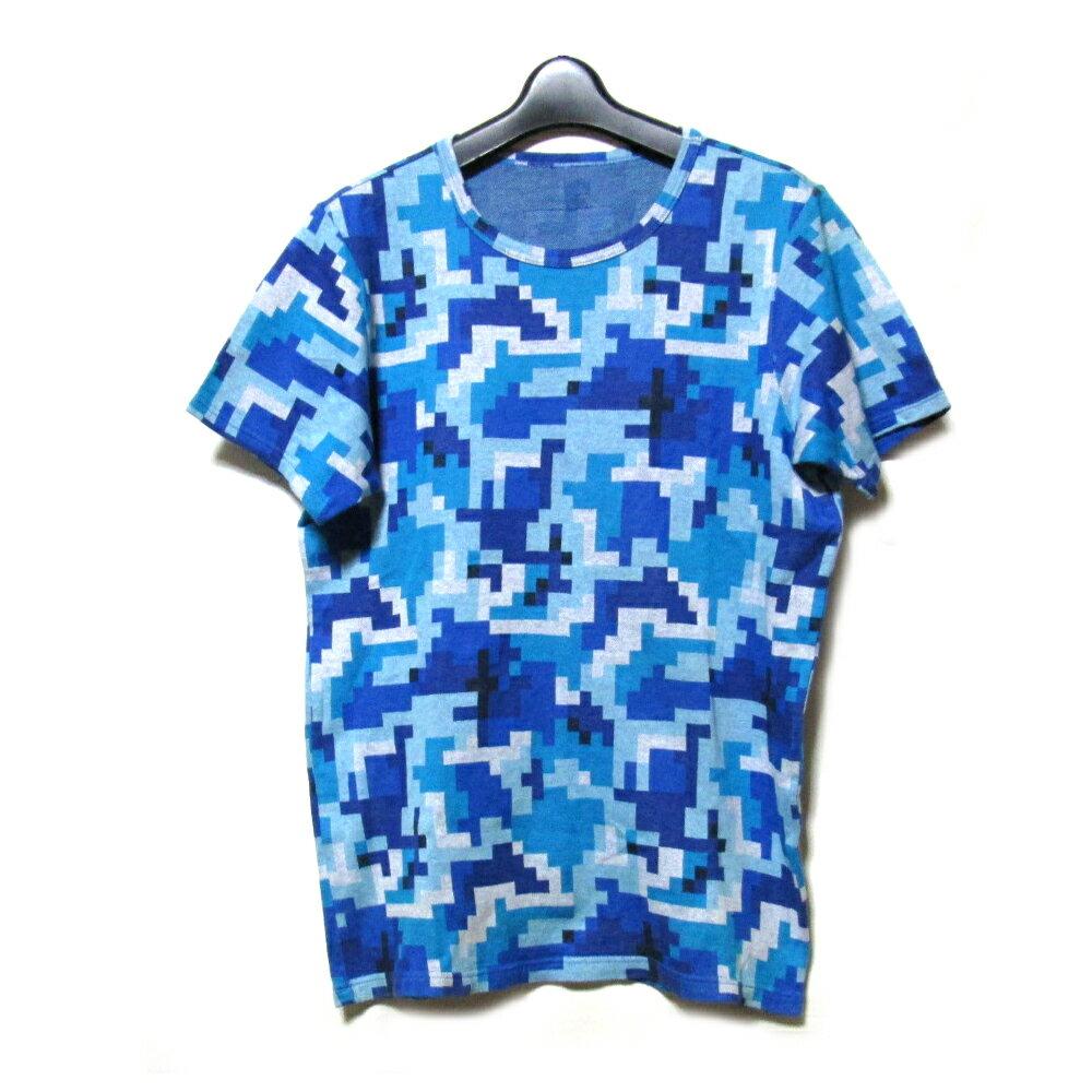 トップス, Tシャツ・カットソー beauty:beast also 2 T ( ) 101973