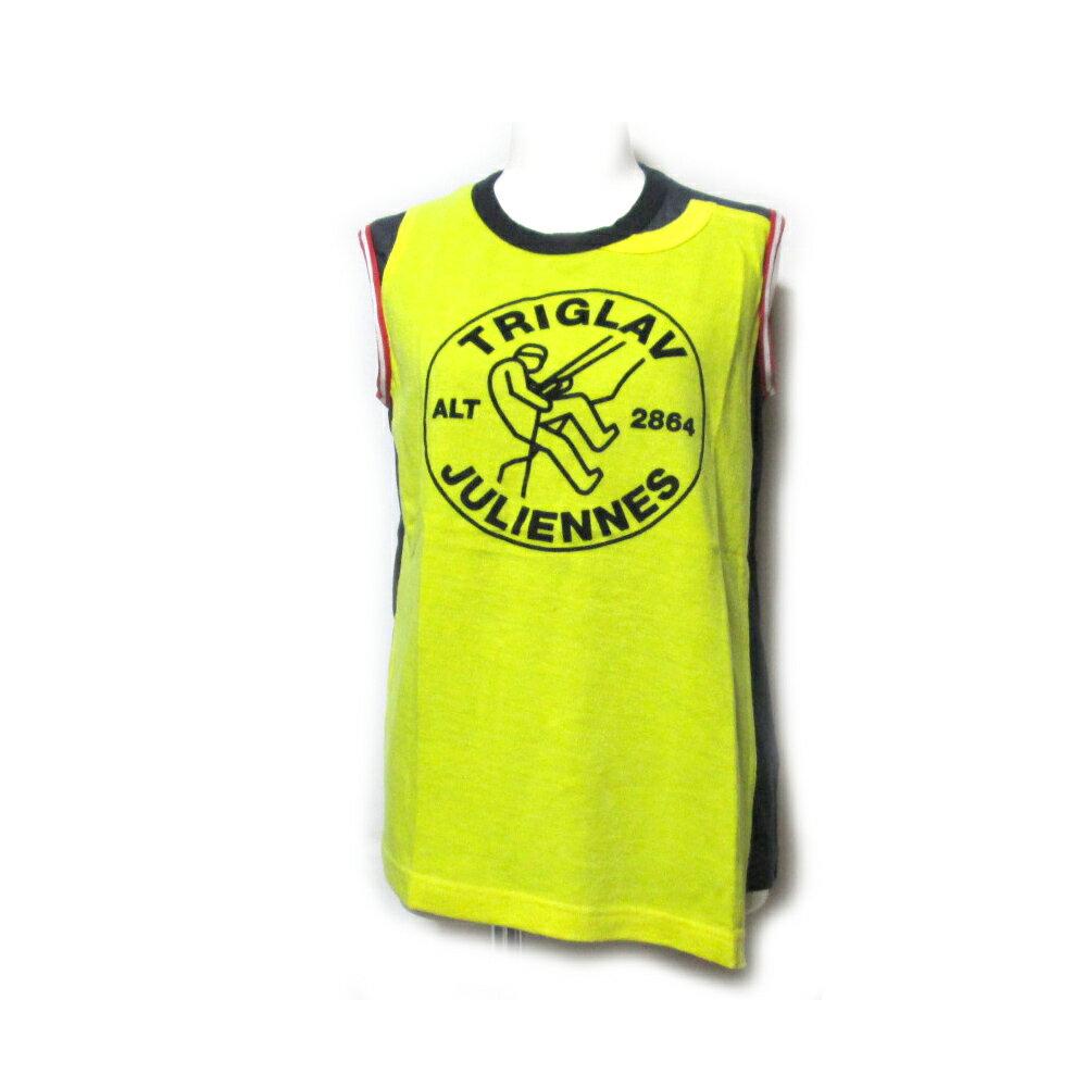 トップス, Tシャツ・カットソー JUNYA WATANABE MAN PINK COMME des GARCONS 2005 ( T ) 102042