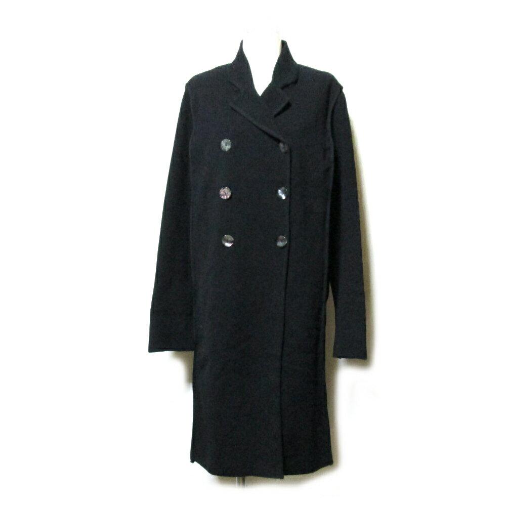 レディースファッション, コート・ジャケット  SALE Jean Paul GAULTIER MAILLE FEMME P ( ) 102323
