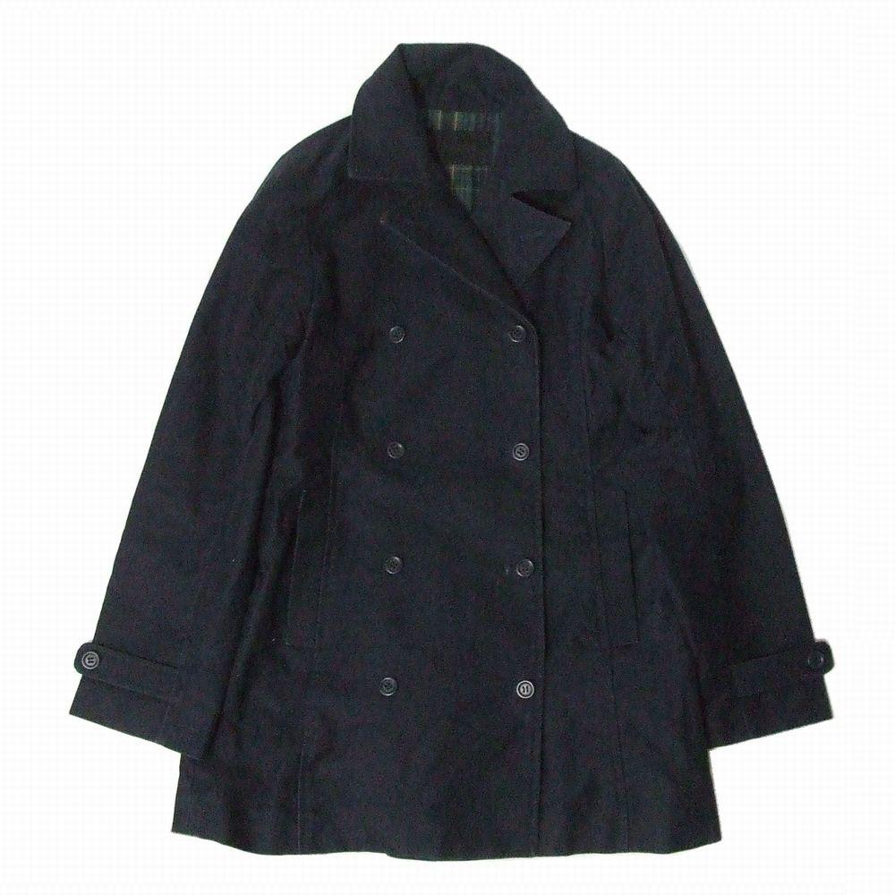 メンズファッション, コート・ジャケット PHILLKINGTON ( P ) 104542