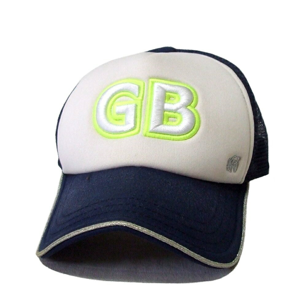 メンズ帽子, キャップ  IZREEL GB (Aby IZREEL ) 107346