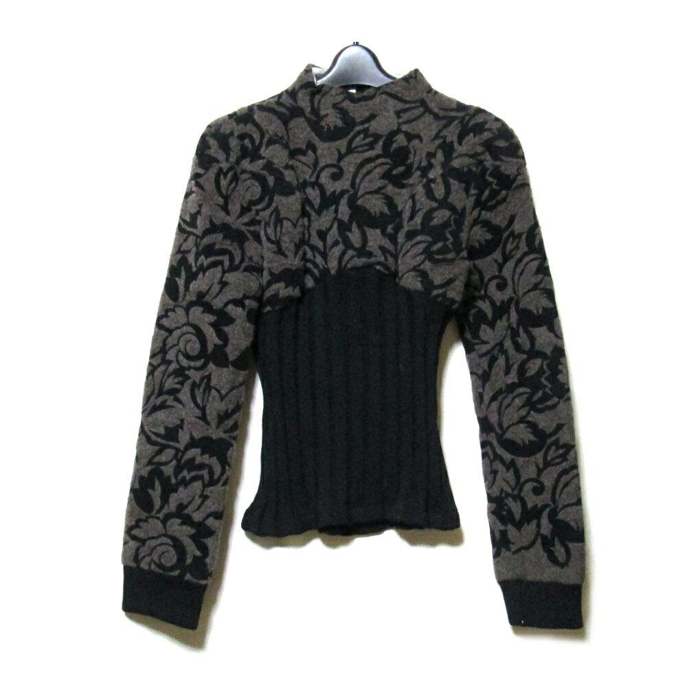 レディースファッション, コート・ジャケット 20471120 M ( ) 108946