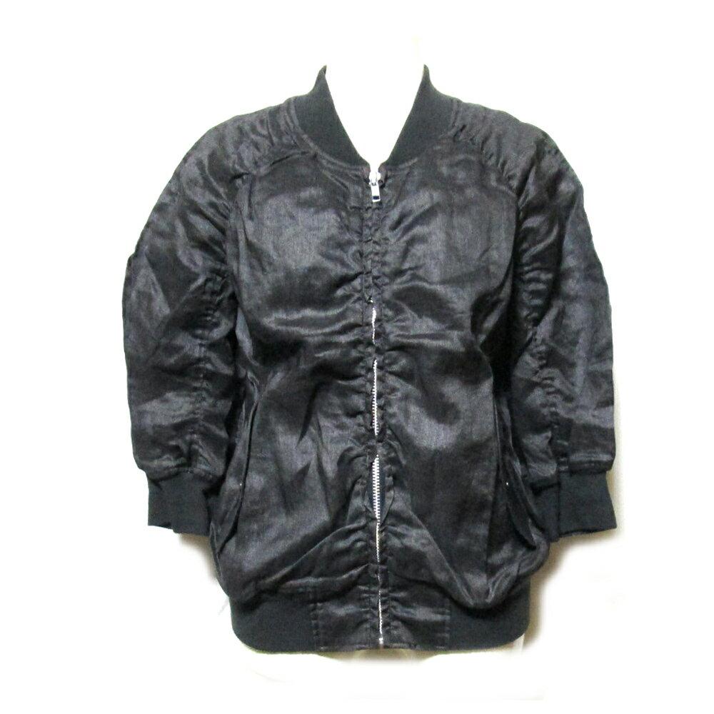 レディースファッション, コート・ジャケット 20471120 ( HYOMA ) 109633