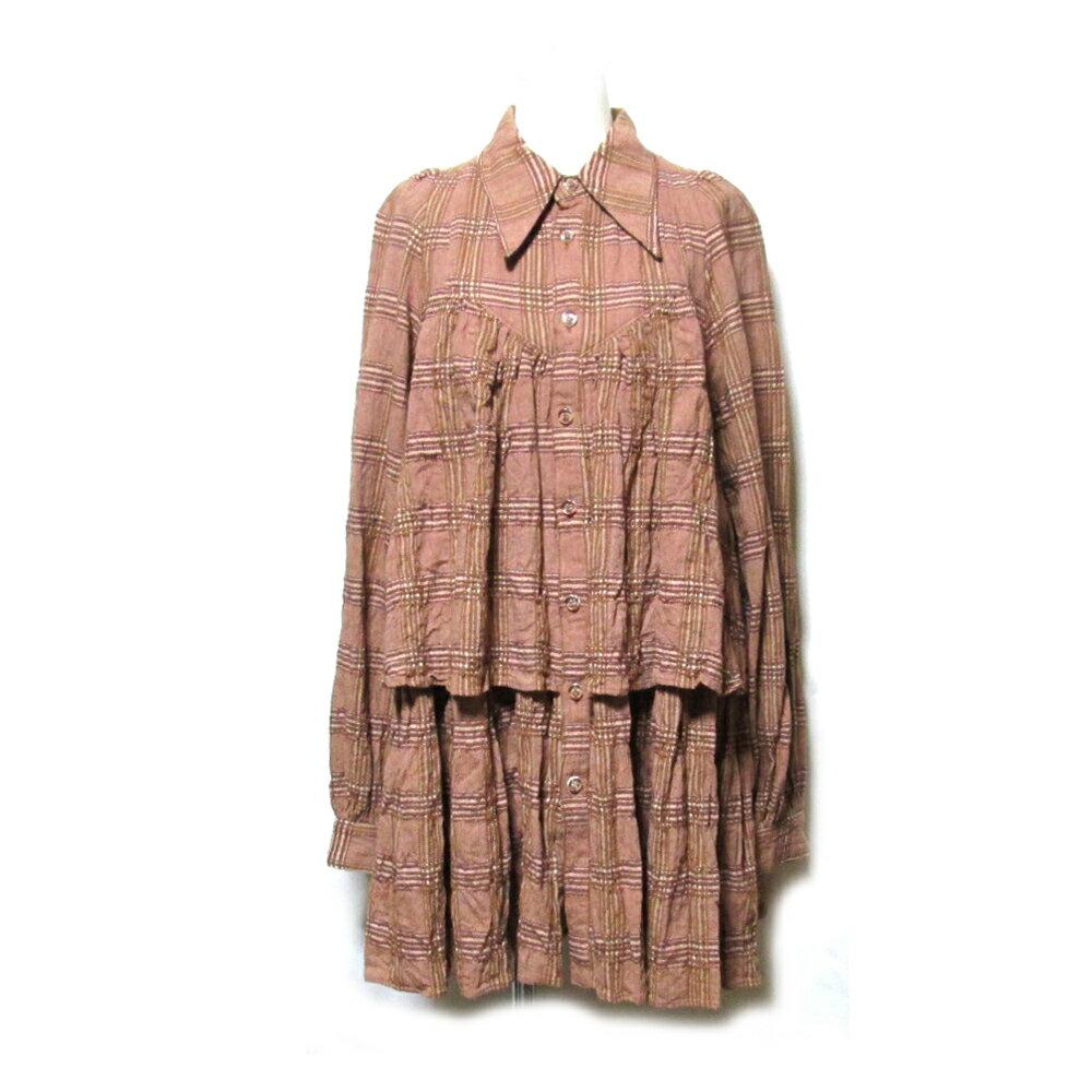 レディースファッション, ワンピース  20471120 S ( HYOMA ) 109639