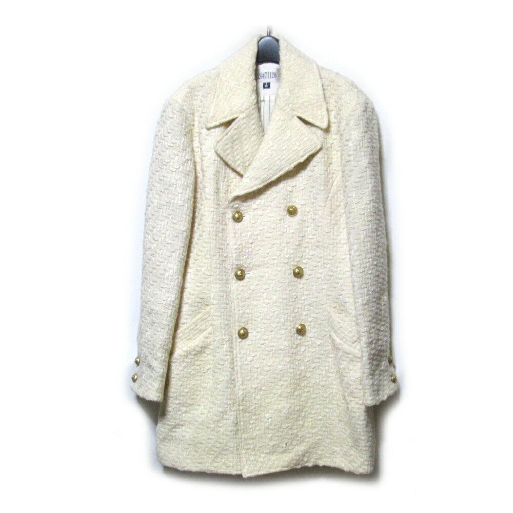 メンズファッション, コート・ジャケット  20471120 M ( ) 109730