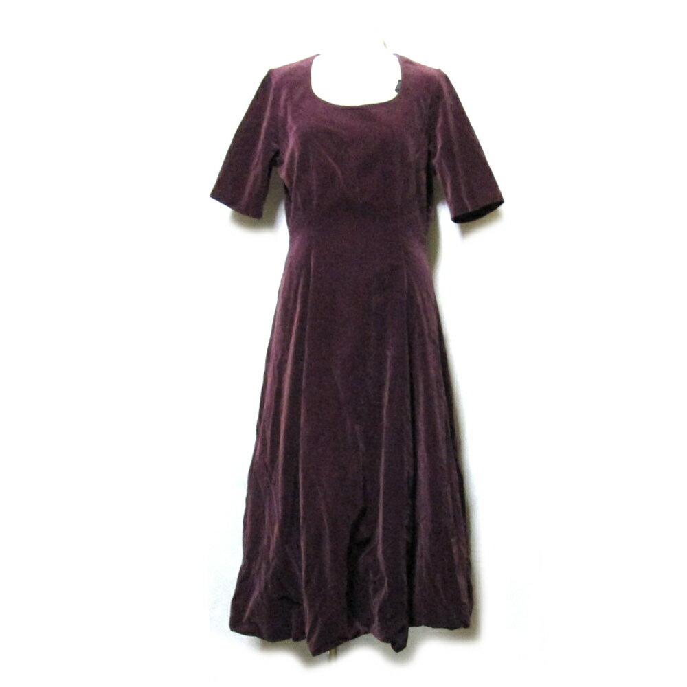 レディースファッション, ワンピース  SALE Condire 20471120 M ( ) 109733
