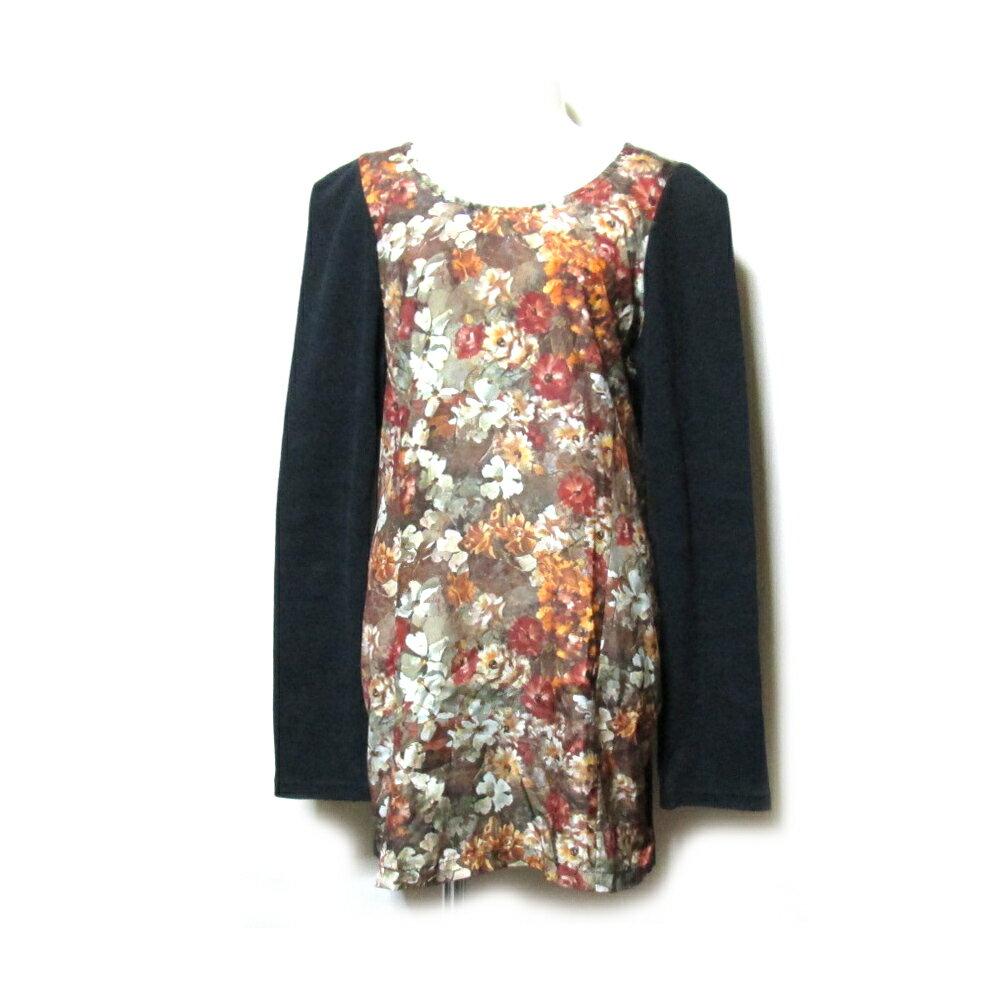 レディースファッション, ワンピース Condire BELLISSIM 20471120 ( ) 110126