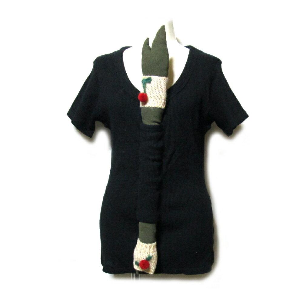 トップス, Tシャツ・カットソー  20471120 2 T ( ) 110251