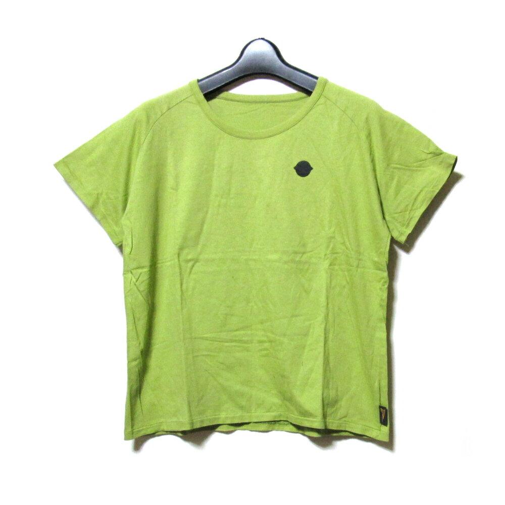 トップス, Tシャツ・カットソー 20471120 M T ( ) 110262