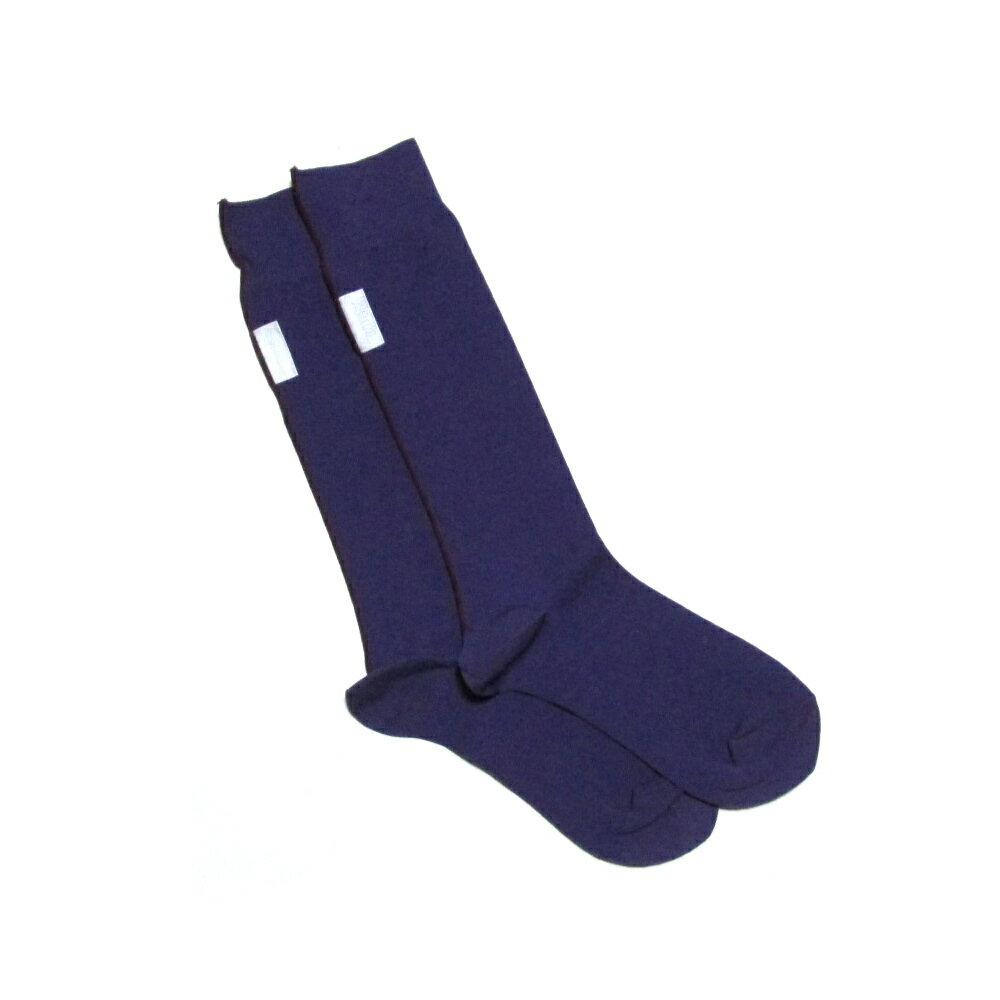 靴下・レッグウェア, 靴下  20471120 ( ) 110265