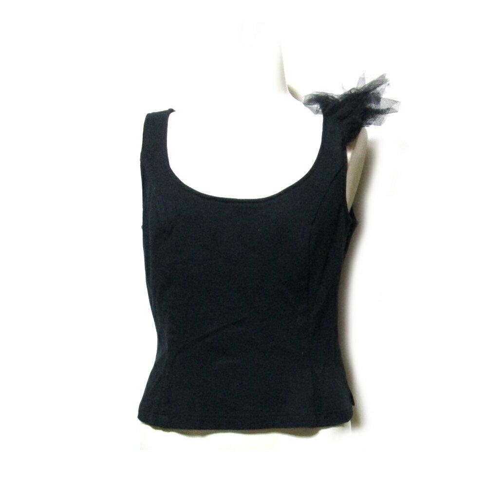 トップス, Tシャツ・カットソー 20471120 ( ) 110268