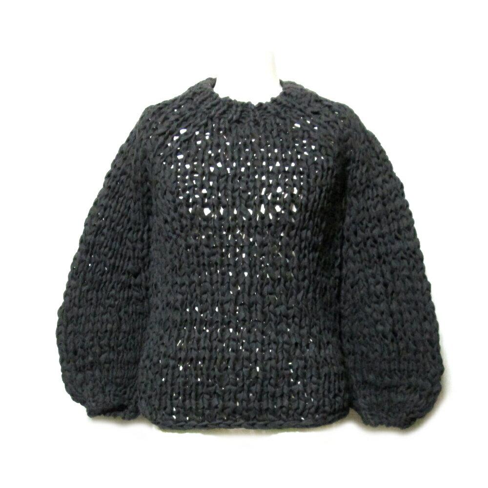 ニット・セーター, セーター  beauty:beast ( ) 111072