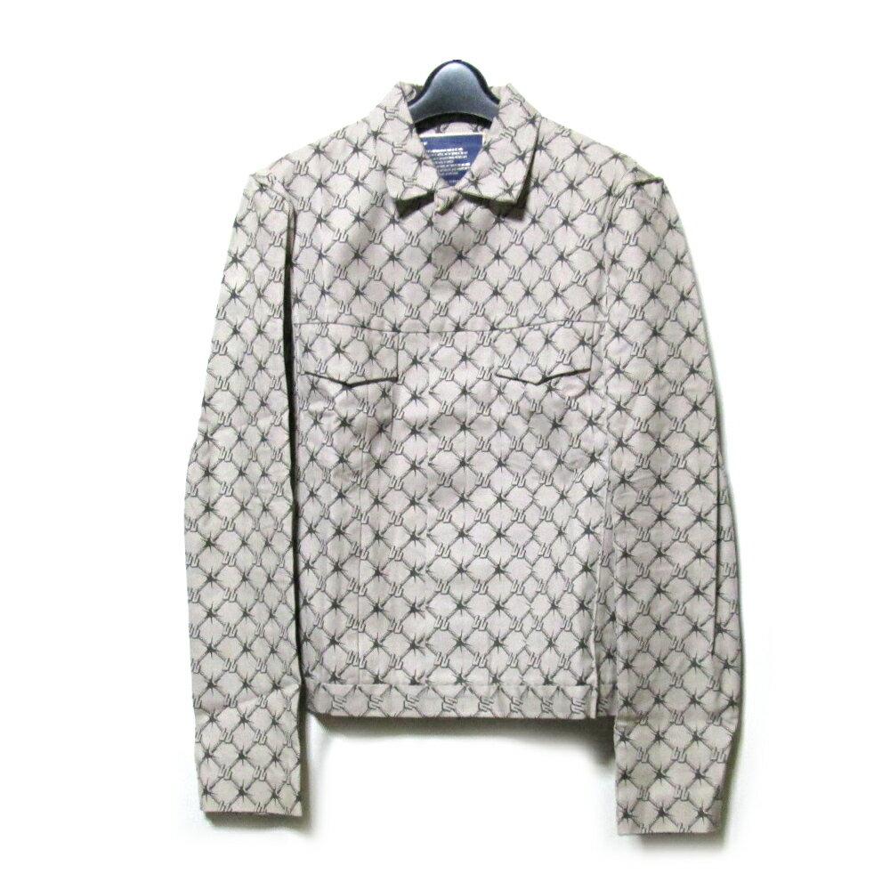メンズファッション, コート・ジャケット  beauty:beast ( ) 111073