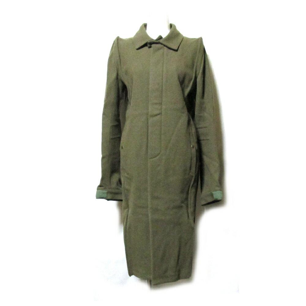 レディースファッション, コート・ジャケット  beauty:beast M () 111077