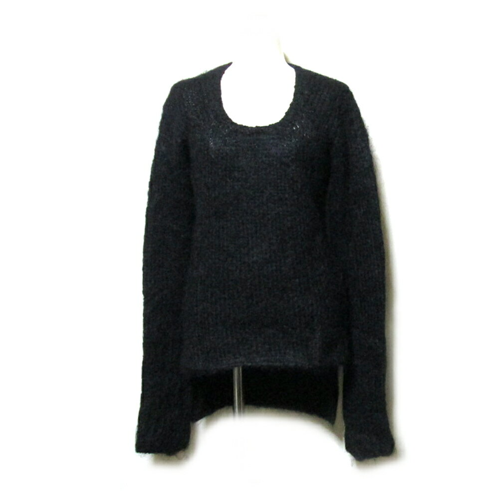 ニット・セーター, セーター  beauty:beast M ( ) 111079