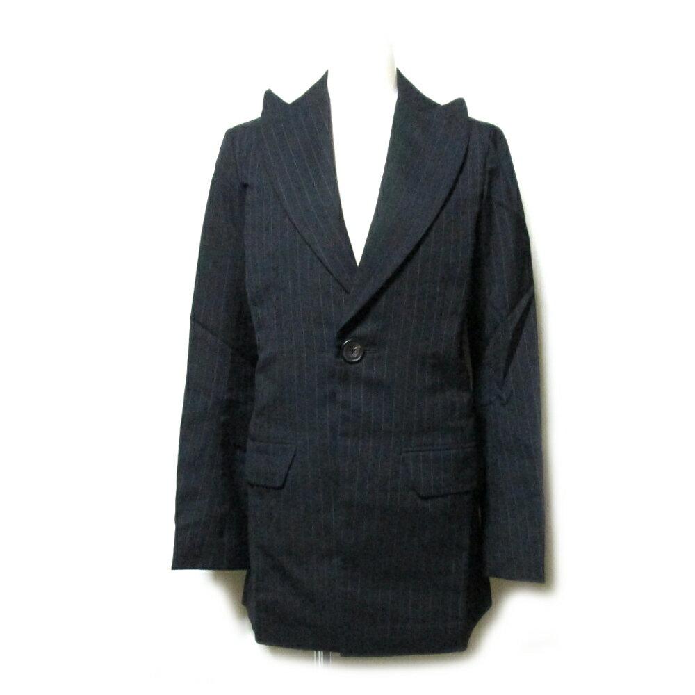 レディースファッション, コート・ジャケット  beauty:beast ( ) 111082