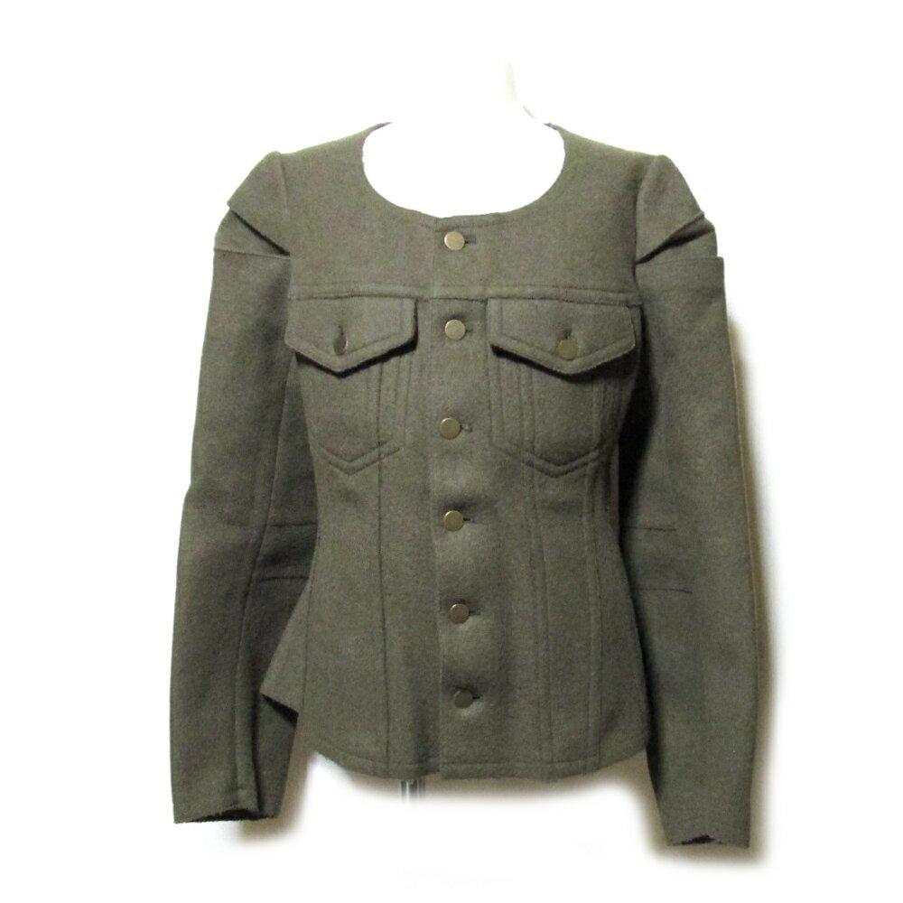レディースファッション, コート・ジャケット  beauty:beast M () 111085