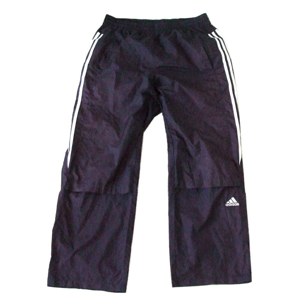 メンズファッション, ズボン・パンツ adidas ( 3 ) 114148