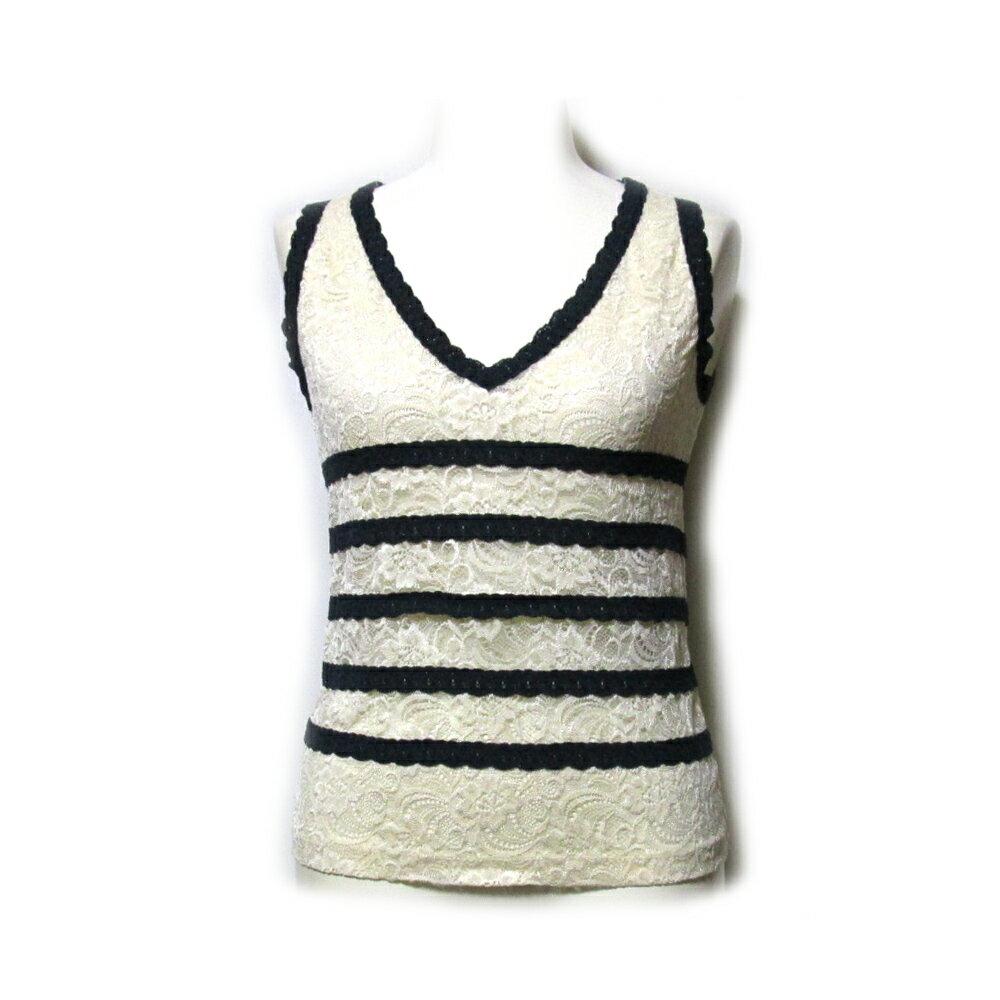 トップス, Tシャツ・カットソー  Jean Paul GAULTIER FEMME M ( T ) 114775