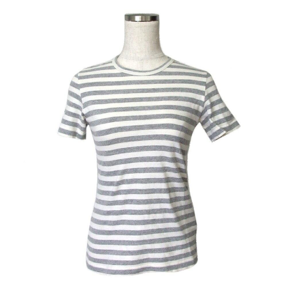 トップス, Tシャツ・カットソー JUNYA WATANABE COMME des GARCONS 2005 T ( ) 115000