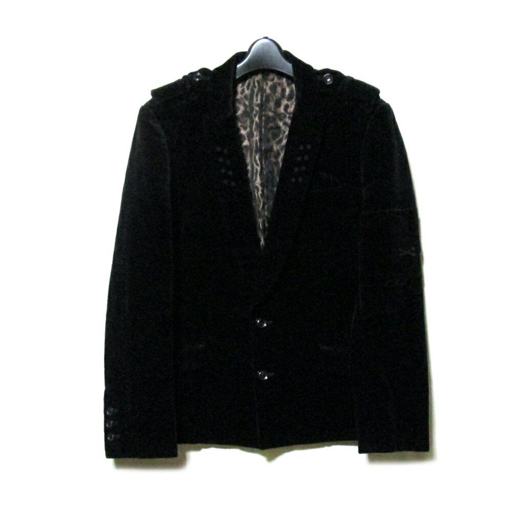 メンズファッション, コート・ジャケット Roen 46 ( HIROMU TAKAHARA ) 115161