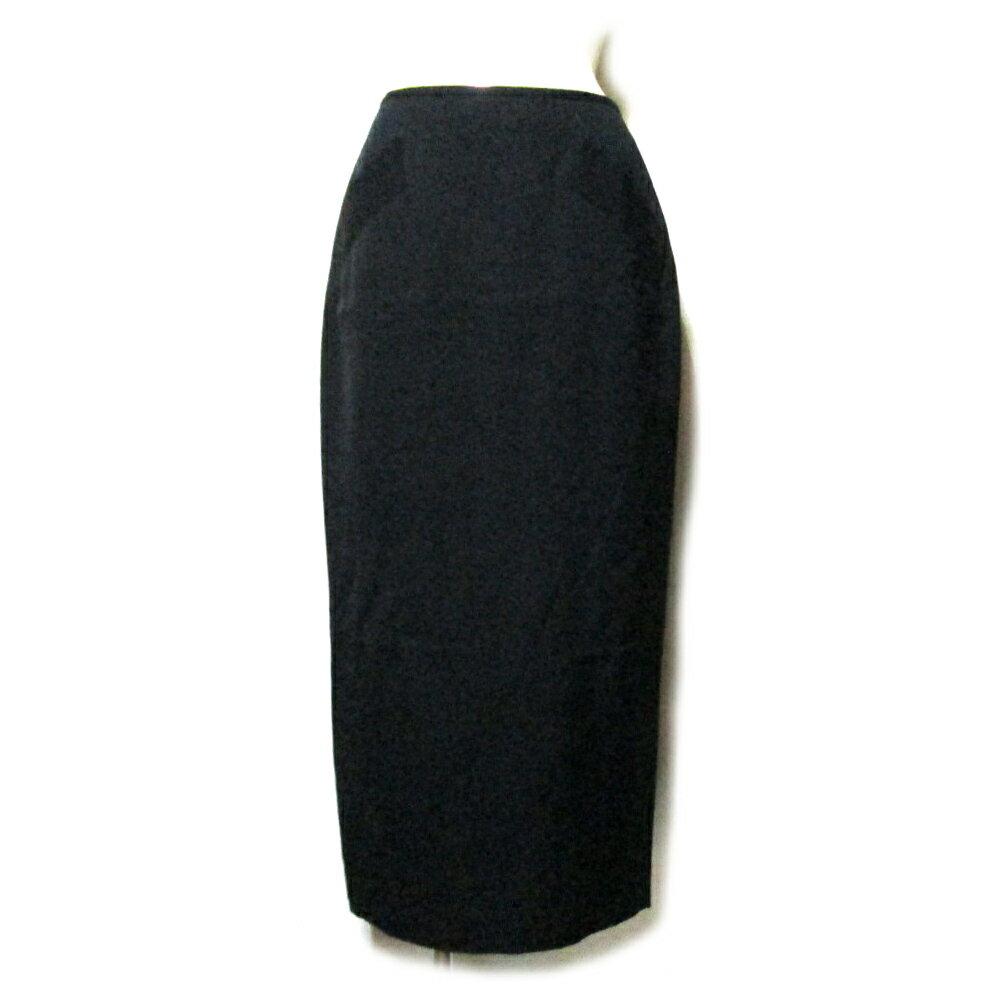 ボトムス, スカート Jean Paul GAULTIER FEMME 40 (80s Vintage ) 116345