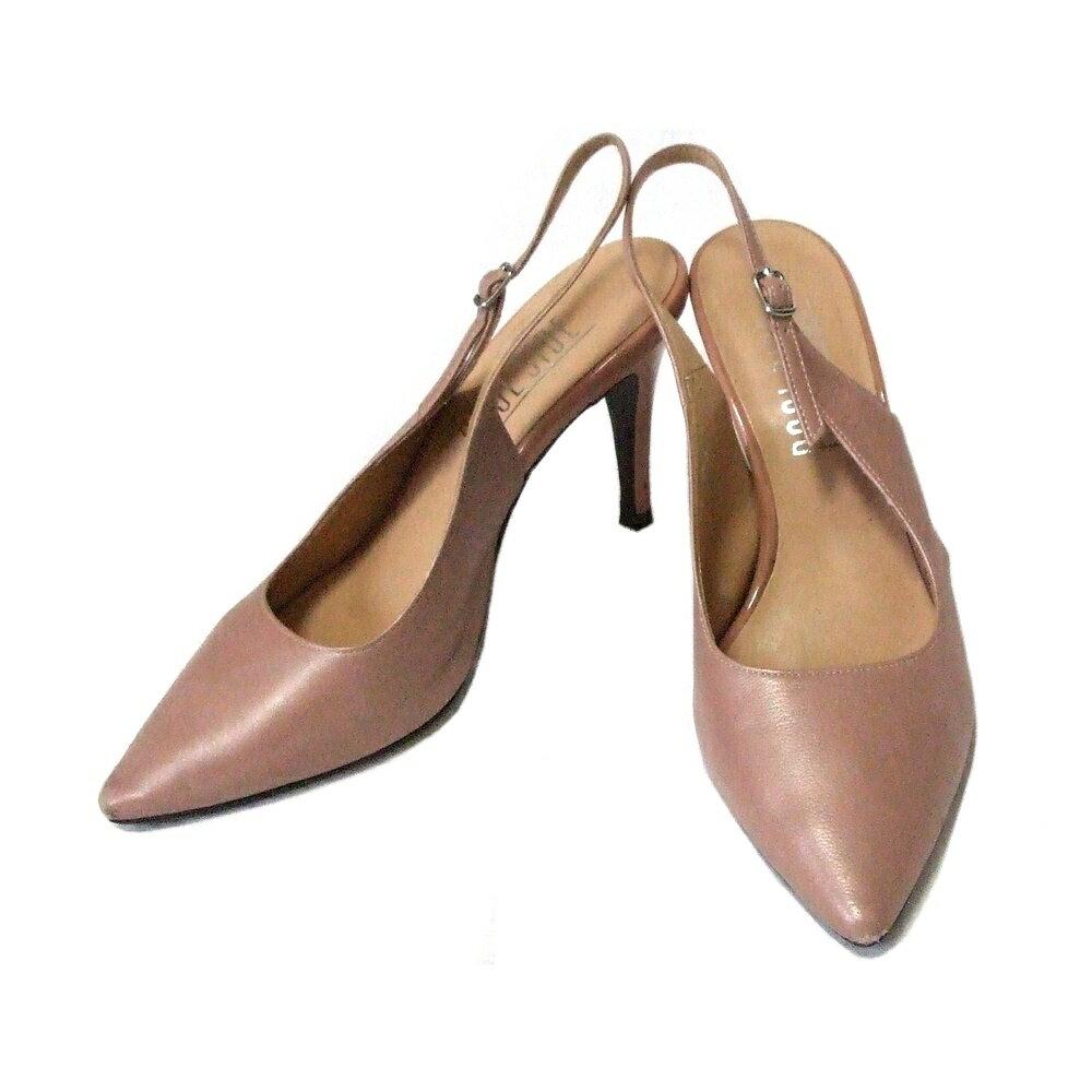 レディース靴, パンプス POOLSIDE GINZA Kanematsu ( Made in Japan ) 116627