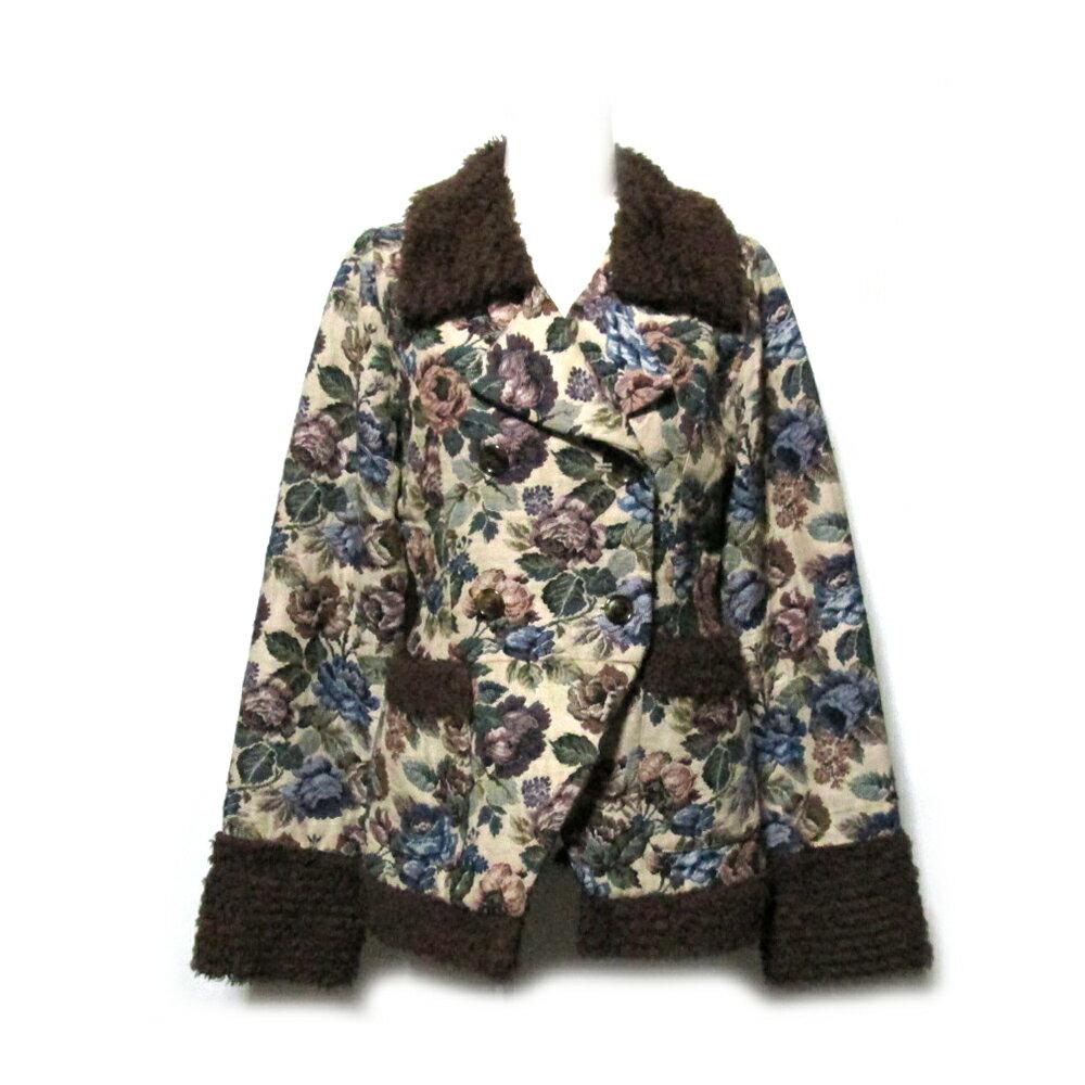 レディースファッション, コート・ジャケット Condire 20471120 ( ) 118042