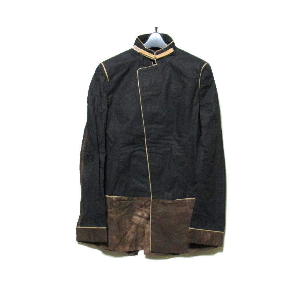 メンズファッション, コート・ジャケット  SALE beauty:beast L ( ) 118231