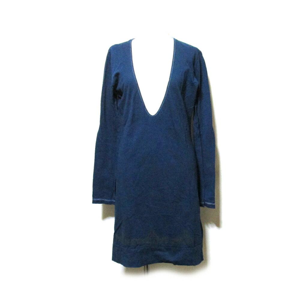 レディースファッション, ワンピース Jean Paul GAULTIER FEMME 40 ( ) 118498