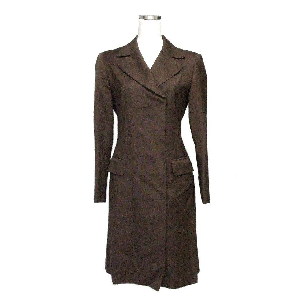 レディースファッション, コート・ジャケット  ROPE ( ) 118519