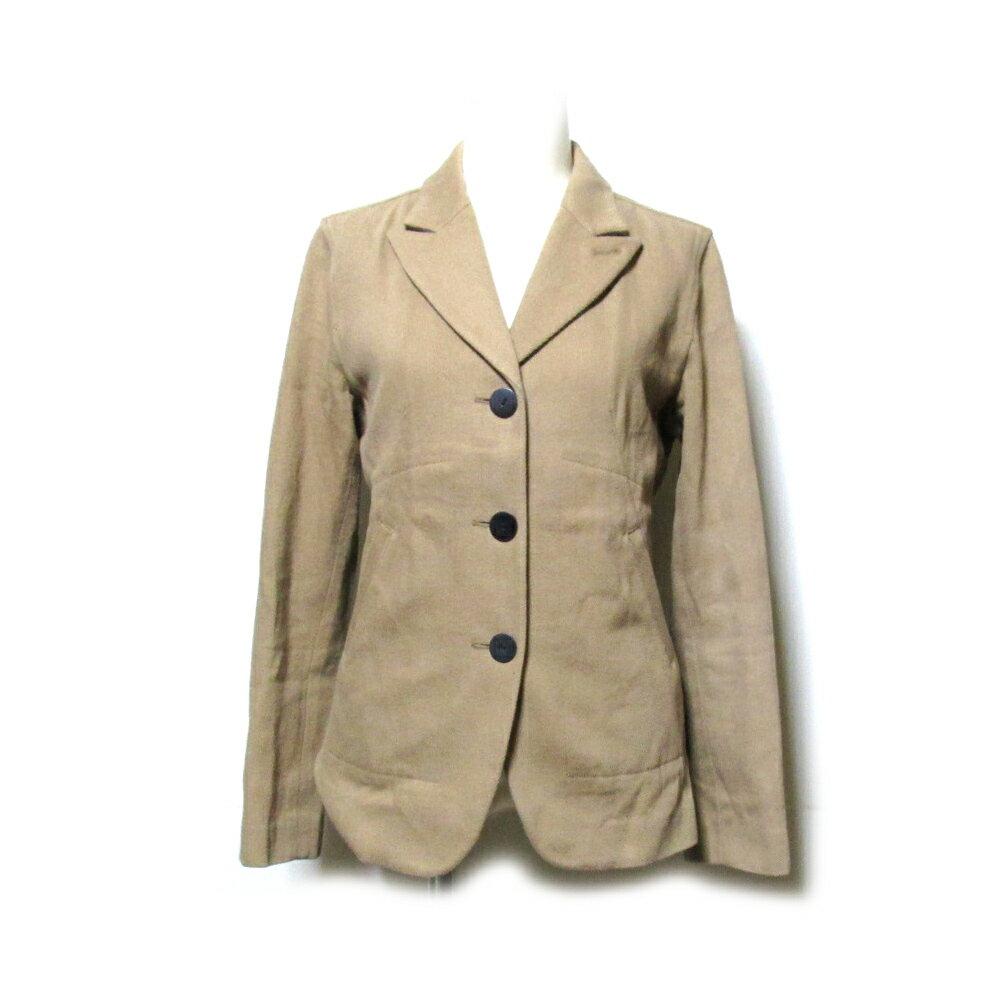 レディースファッション, コート・ジャケット Jean Paul GAULTIER FEMME 40 3B ( ) 118554