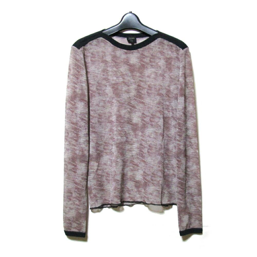 トップス, Tシャツ・カットソー Jean Paul GAULTIER 48 ( T) 119181