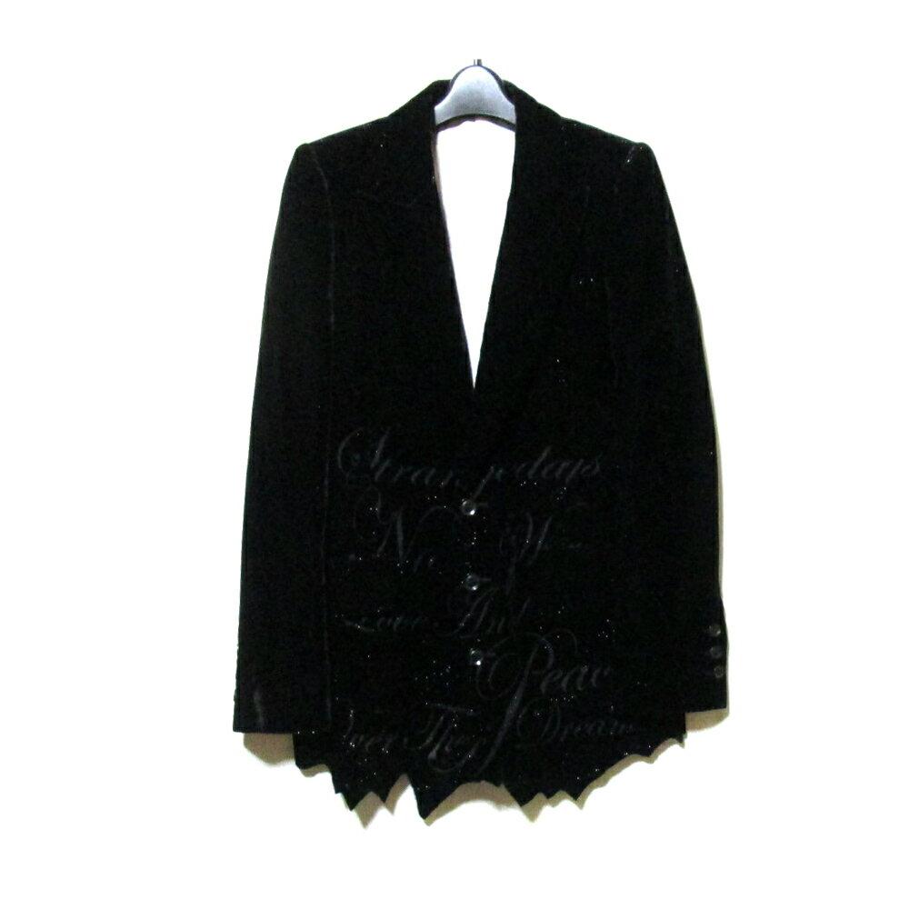 スーツ・セットアップ, 礼服 ROEN 46 ( HIROMU TAKAHARA ) 119654
