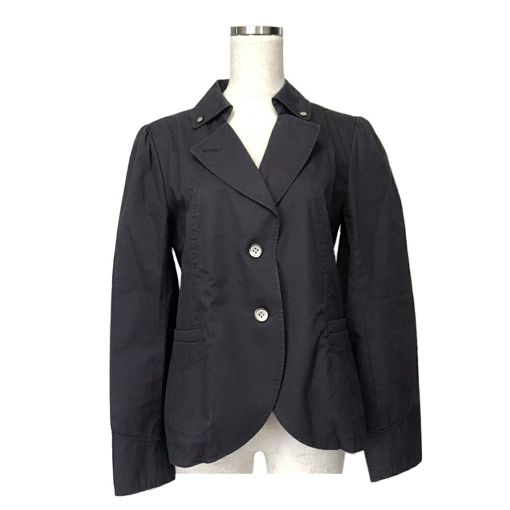 レディースファッション, コート・ジャケット  ADIEU TRISTESSE ( ) 120663