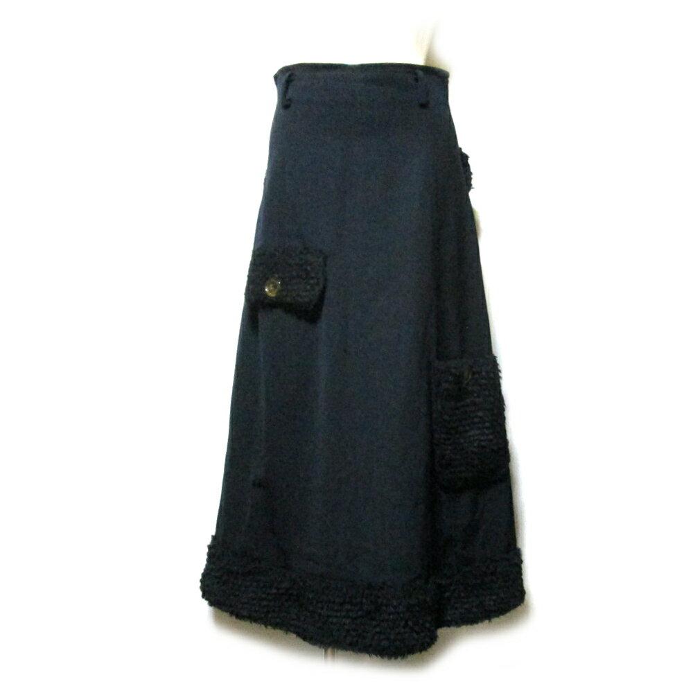ボトムス, スカート  20471120 Condire A ( ) 120798