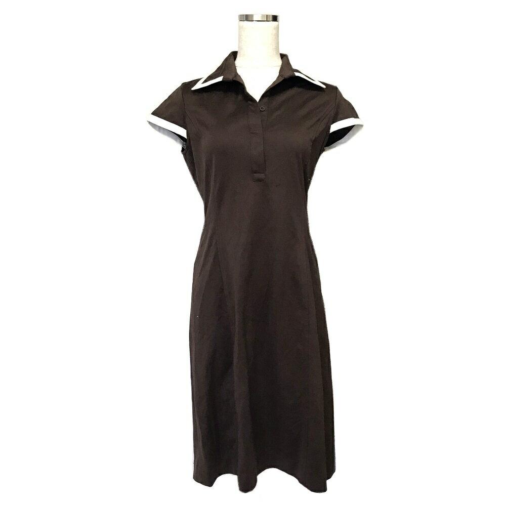 レディースファッション, ワンピース a.v.v standard ( ) 121525