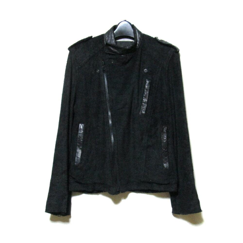 メンズファッション, コート・ジャケット  Roen 1 ( HIROMU TAKAHARA) 122155