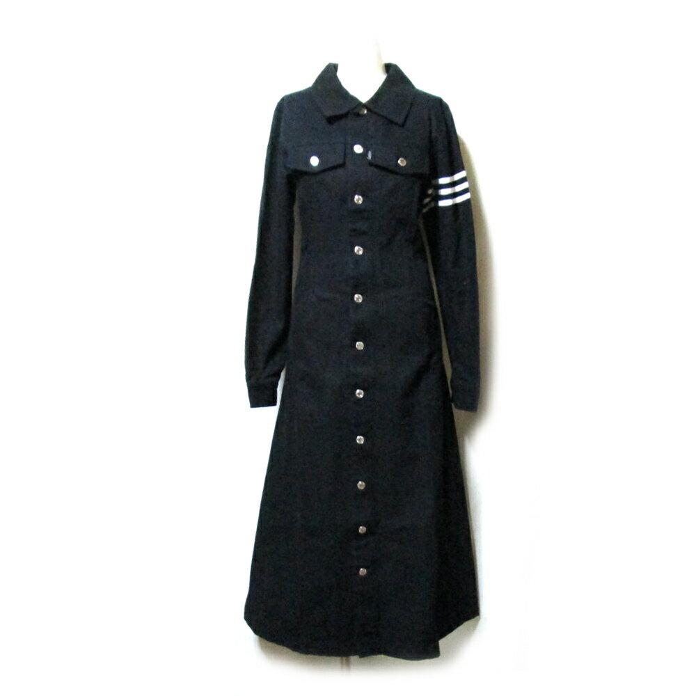 レディースファッション, ワンピース  Condire 20471120 M A ( ) 123615