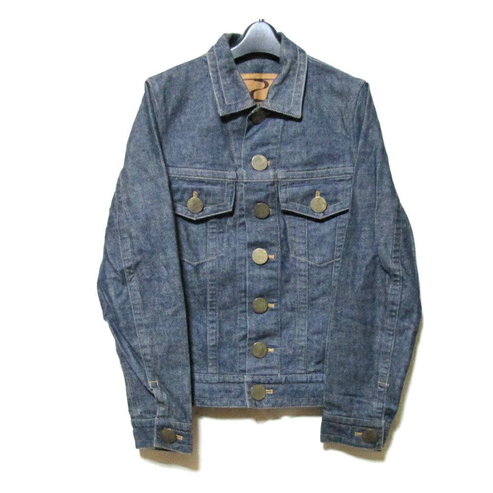 メンズファッション, コート・ジャケット beauty:beast also 2 G. () 123944