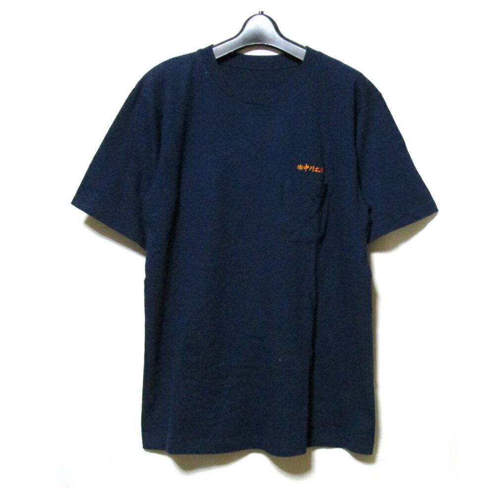 トップス, Tシャツ・カットソー 20471120 T ( ) 123957