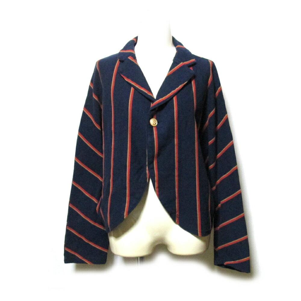 レディースファッション, コート・ジャケット KAPITAL 0 () 127306