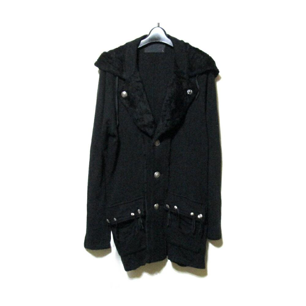 メンズファッション, コート・ジャケット  Roen M ( ) 128807
