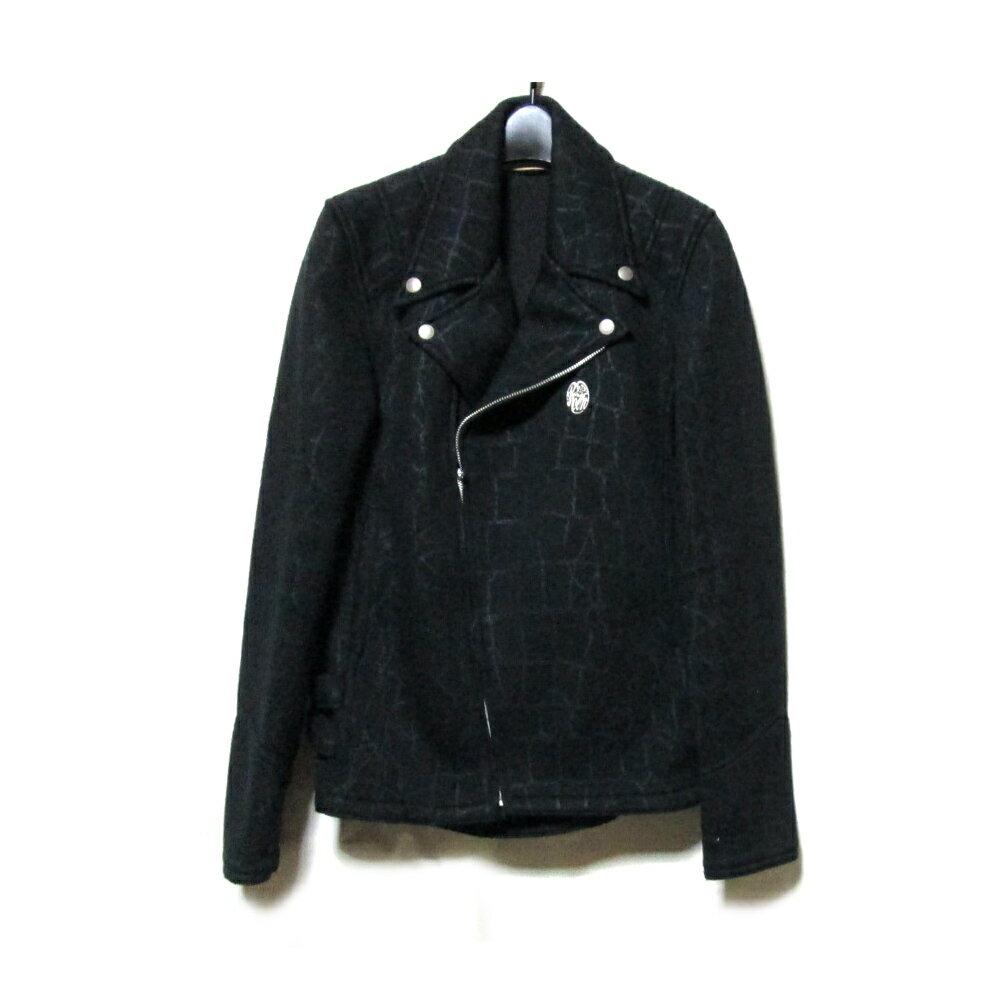 メンズファッション, コート・ジャケット Roen HIROMU TAKAHARA 1 ( ) 129137