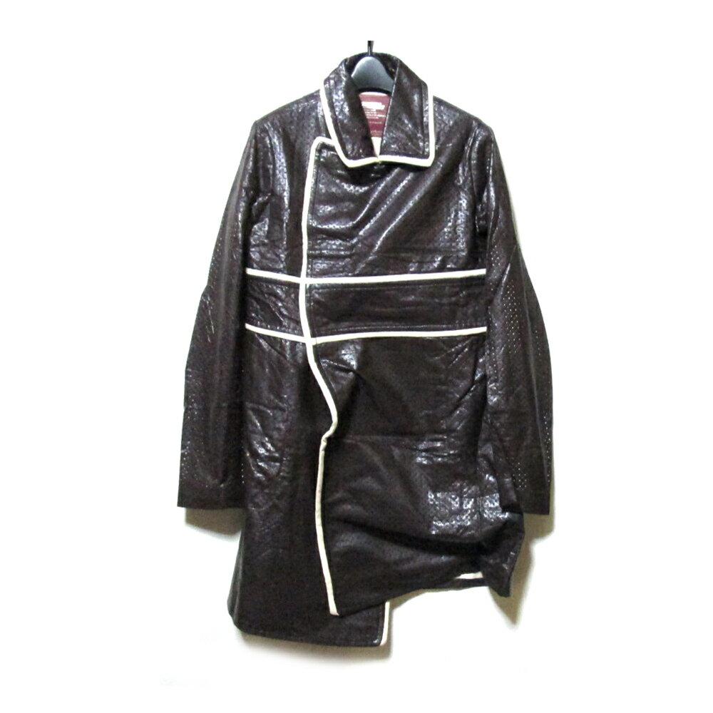 メンズファッション, コート・ジャケット  beauty:beast L 129163