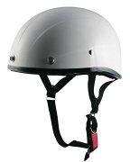 ダックテール ヘルメット スピード