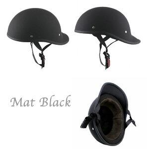 TNK工業SPEEDPITMS-27MOONSHAKERロングテールハーフヘルメット/スピードピット/バイク用/オートバイ/ヘルメット/ハーフ/ハーフヘルメット